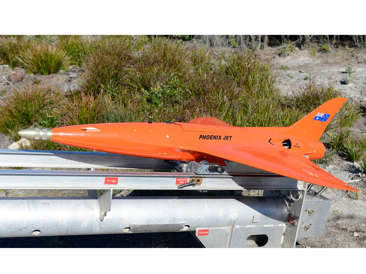 Integration_target_drone_miss_distance_indicator_133