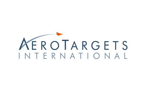 partner_aero_target_air_target