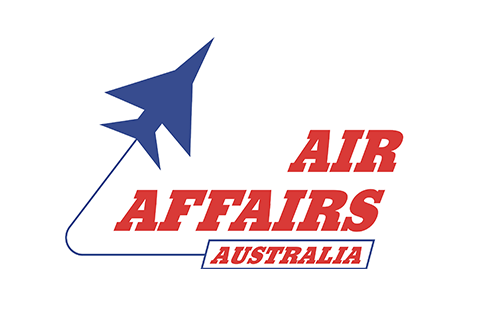 partner_air_affairs