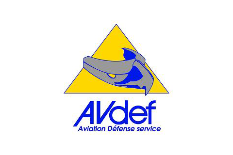 partner_avdef_air_target