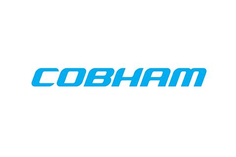 partner_cobham_air_target