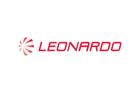 partner_leonardo_company